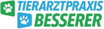 Kreuzband Besserer Logo